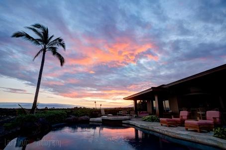 Hawaii2014_001_16x10