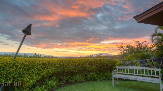 Hawaii2014_002_16x9