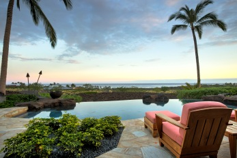 Hawaii2014_003_4x6