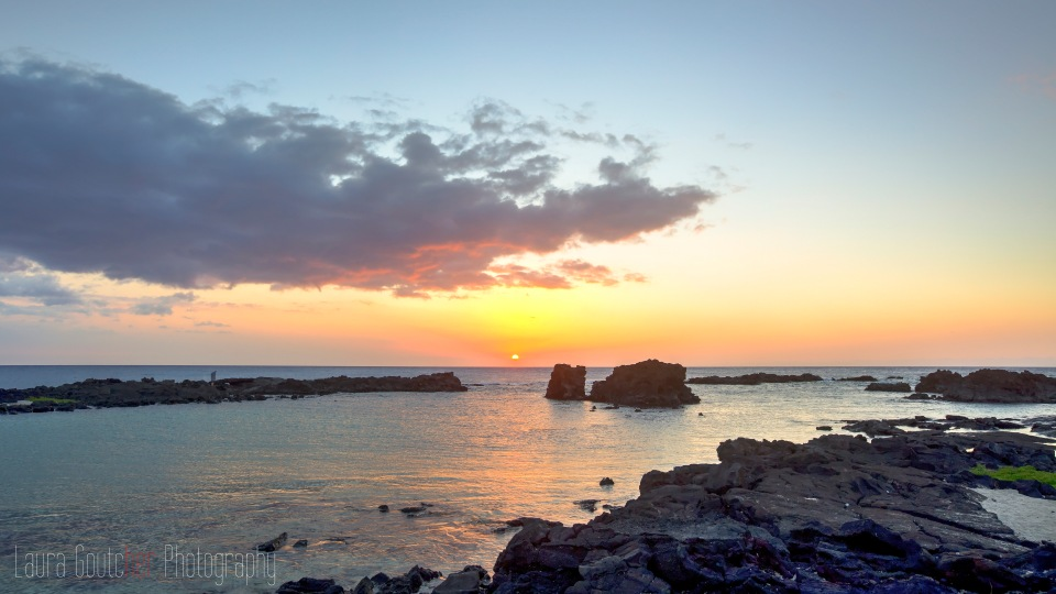 Hawaii2014_004_16x9