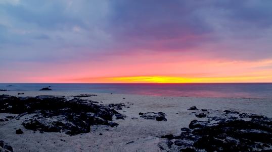 Hawaii_July5_Sunset_015