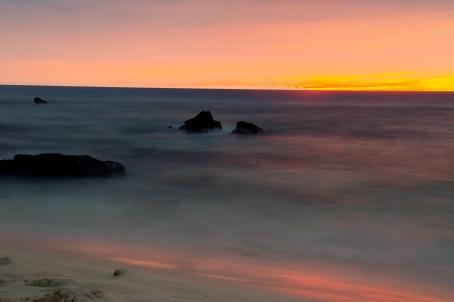 Hawaii_July5_Sunset_016
