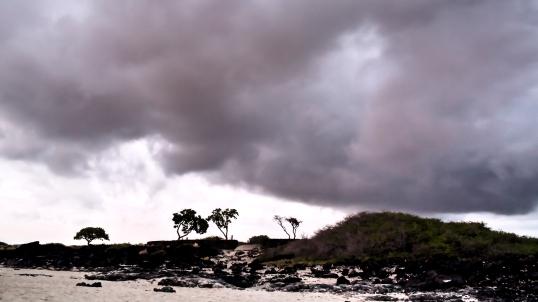 Hawaii_July5_Sunset_017