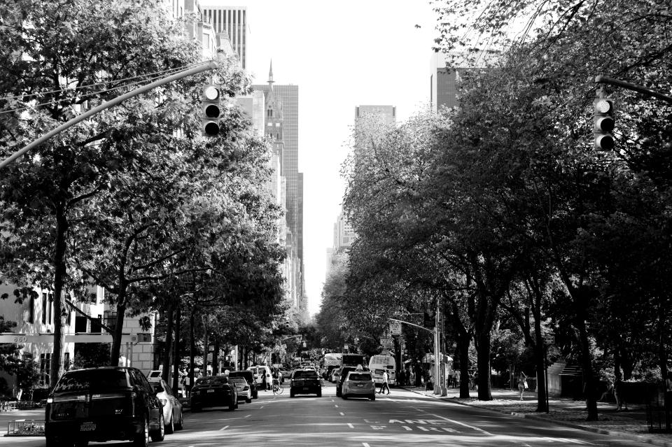 NYC_019