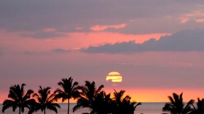 Sunset_Ball_07.2014_001