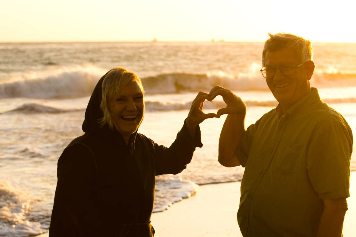 Parents_Sept_2014_Cali_visit080