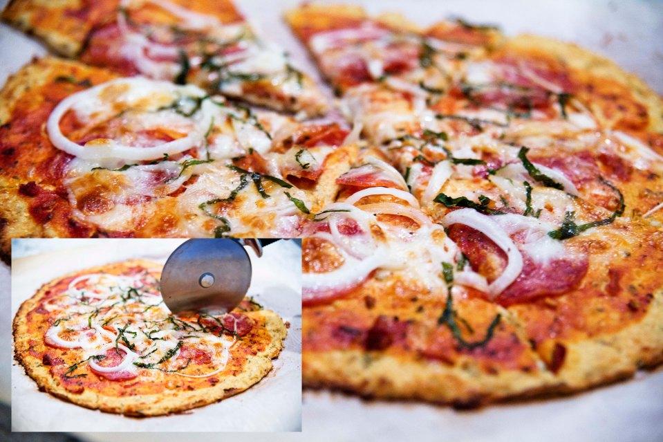 Cut_Pizza