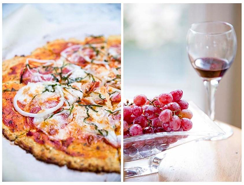 wine_pizza