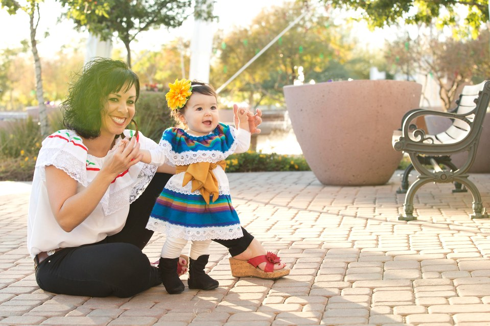 Ava_and_Family_004