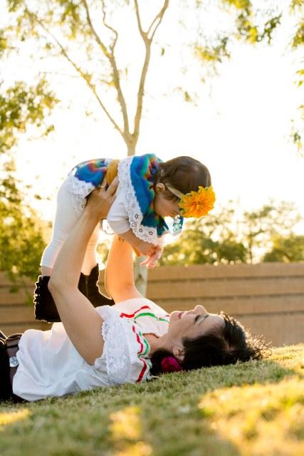 Ava_and_Family_006