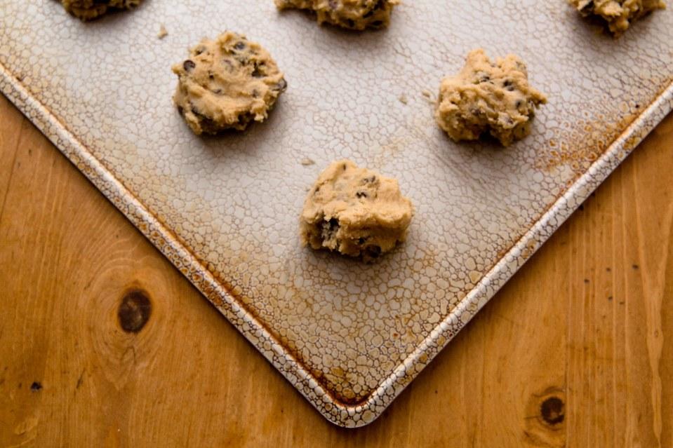 Cookies_web_001