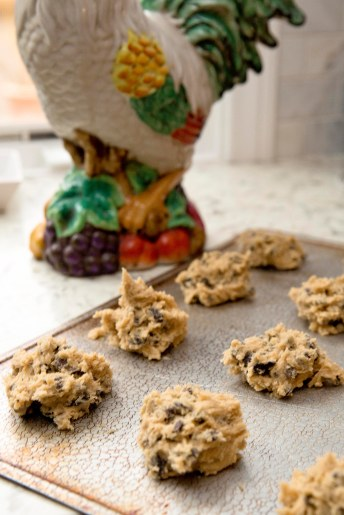 Cookies_web_002
