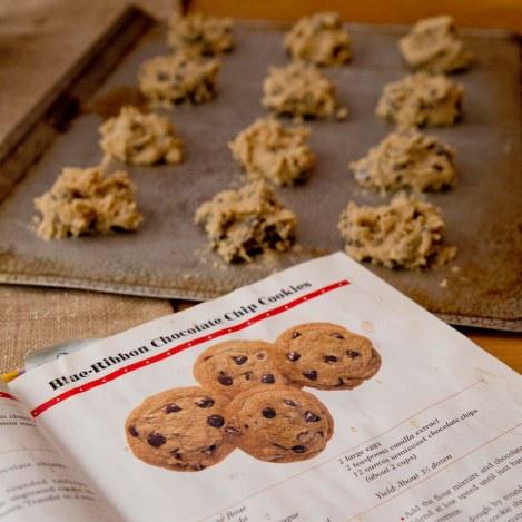 Cookies_web_003