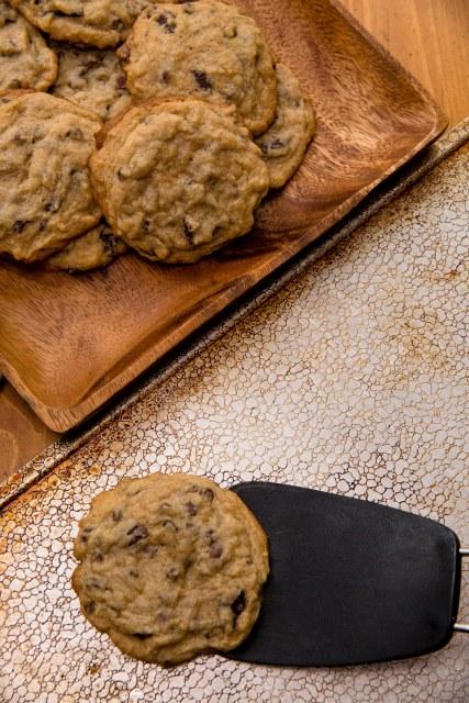 Cookies_web_005