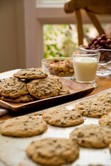 Cookies_web_008