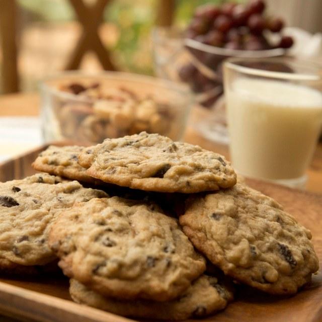 Cookies_web_009