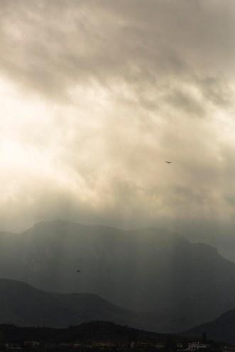 Fog_Rain_017