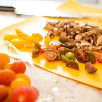 Food_Blog_online _016