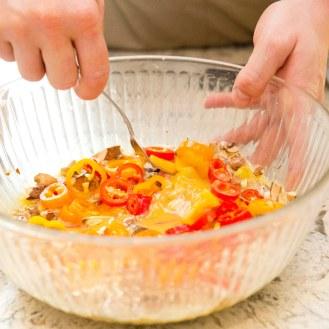 Food_Blog_online _018