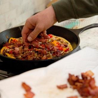 Food_Blog_online _027