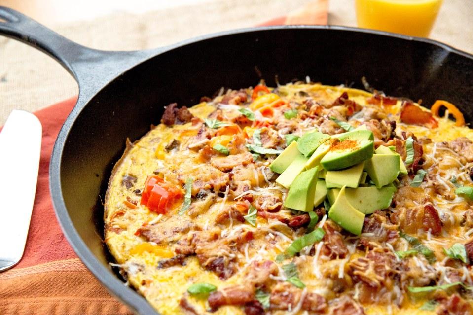 Food_Blog_online _038