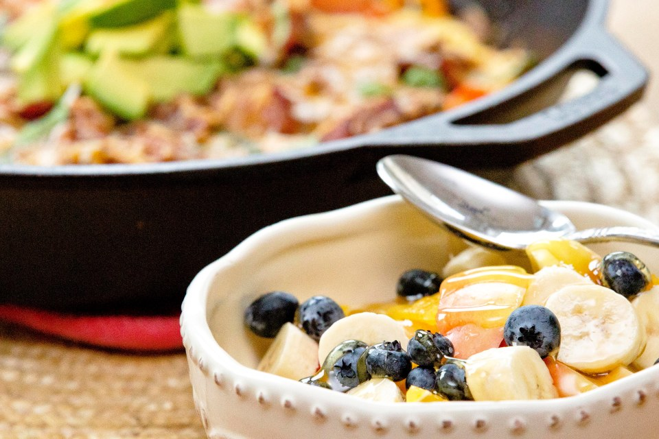 Food_Blog_online _039