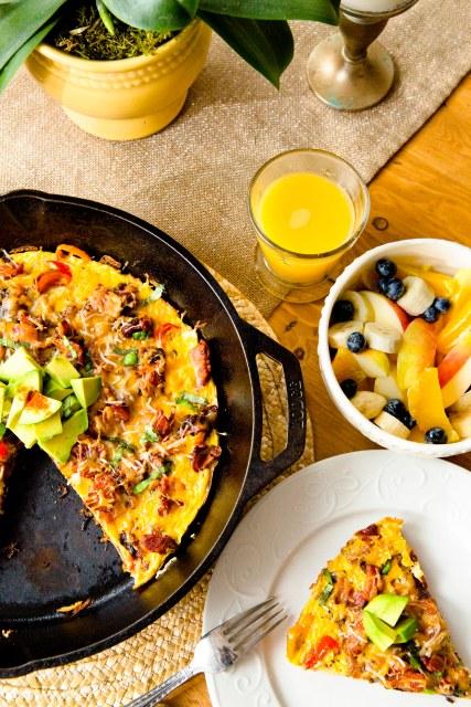 Food_Blog_online _041