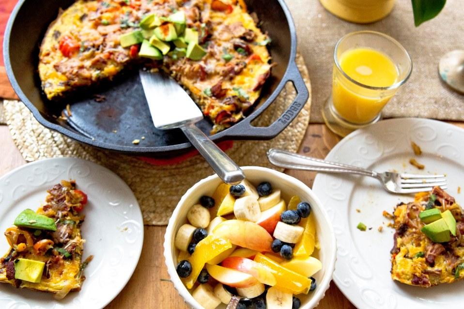 Food_Blog_online _042