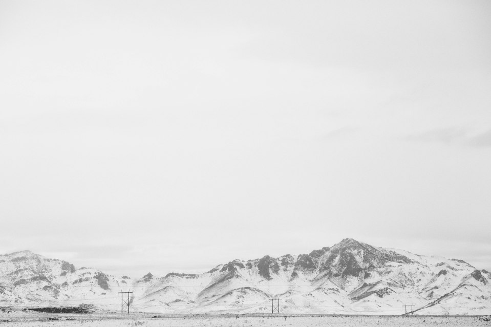 Park City Utah_024