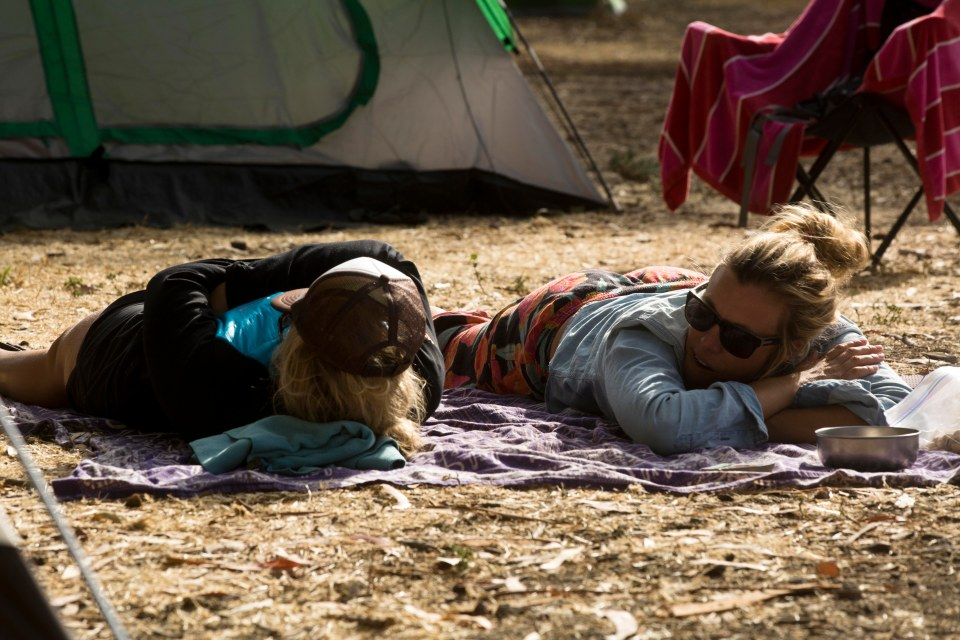 camping_website_014