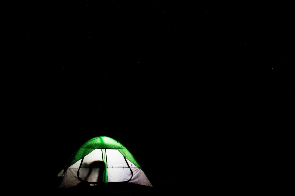 camping_website_015