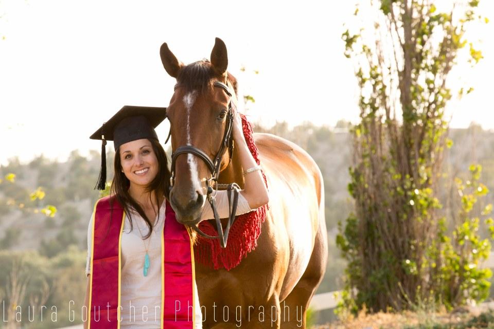 Graduation_Examples_005