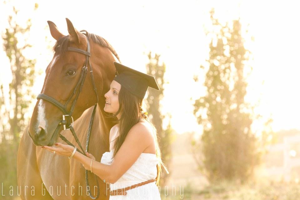 Graduation_Examples_008