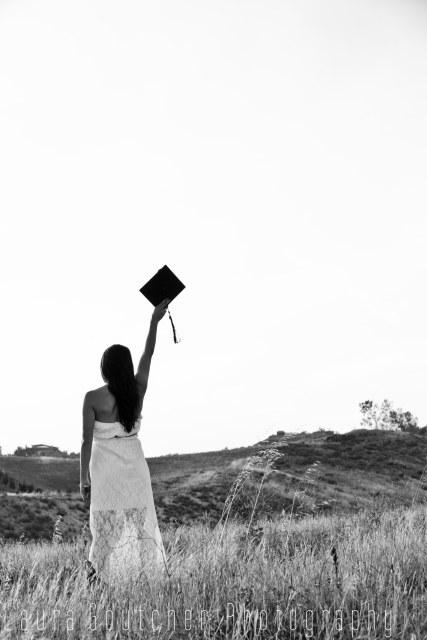 Graduation_Examples_009