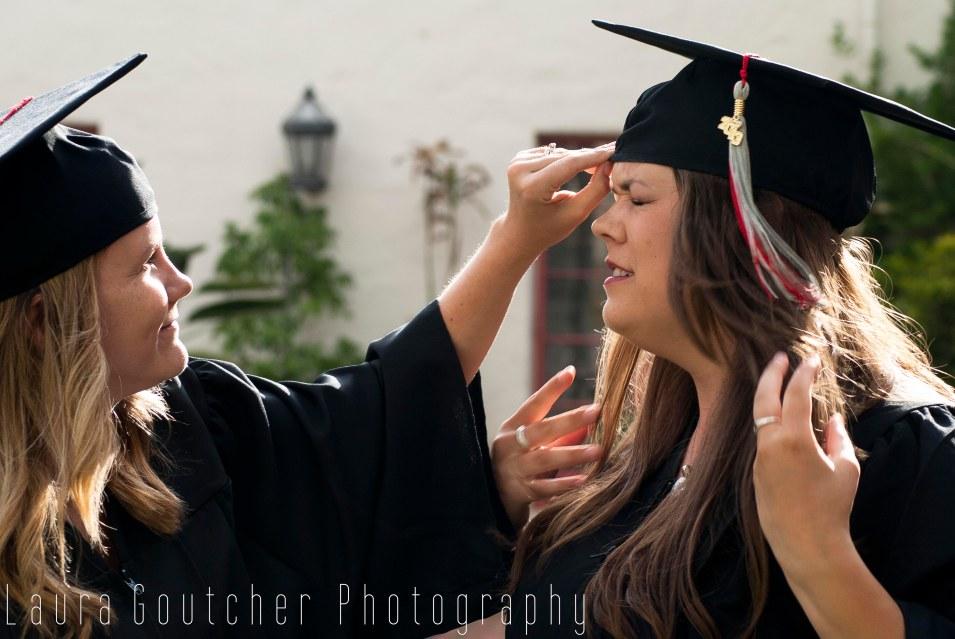 Graduation_Examples_019