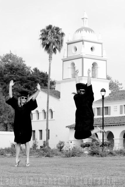 Graduation_Examples_023
