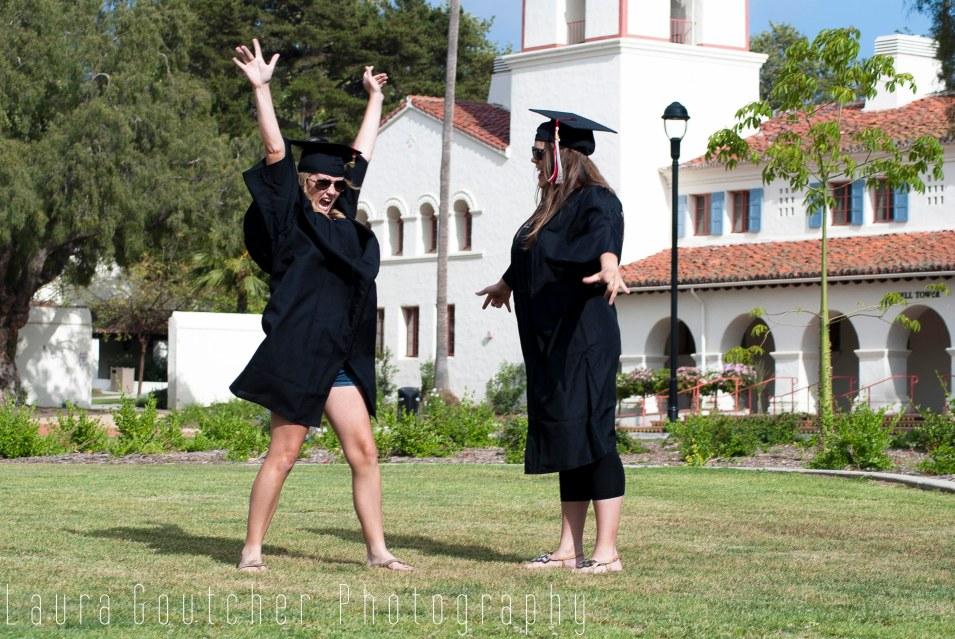Graduation_Examples_024