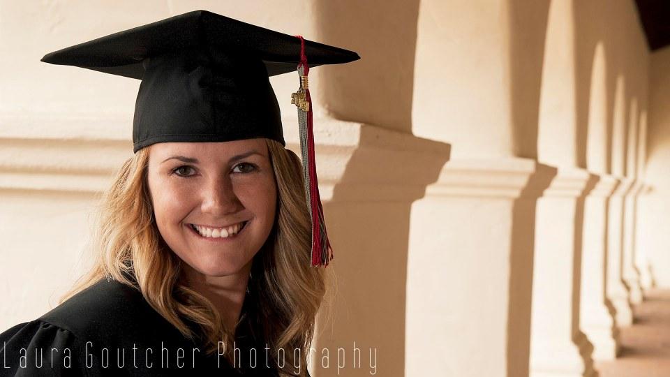 Graduation_Examples_027