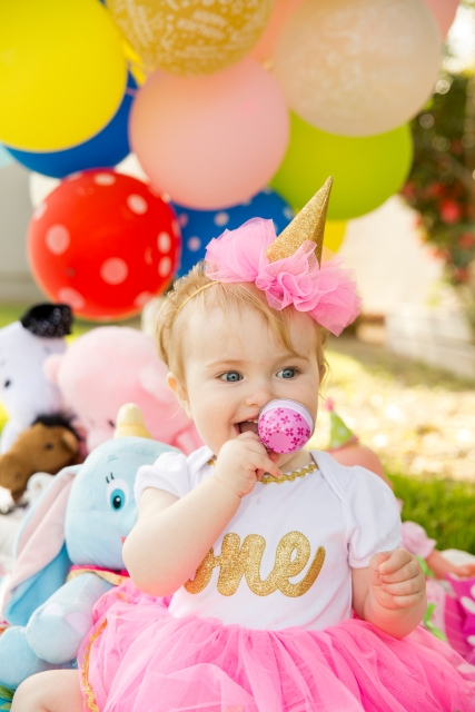 Lilly_1stBday_March_2016_FInal007