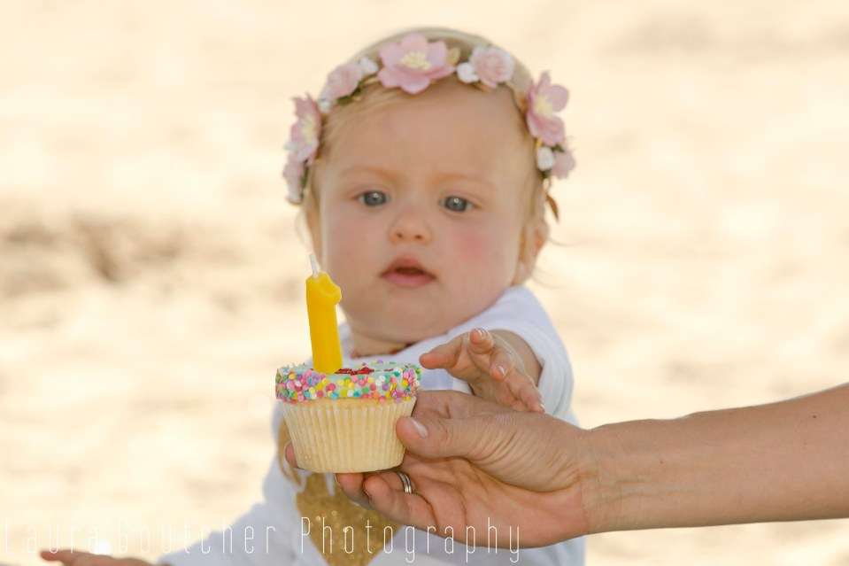 River_BeachParty_010