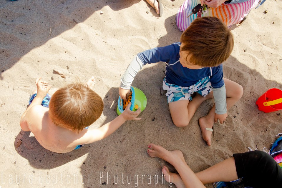 River_BeachParty_022