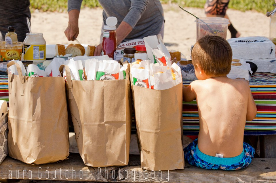 River_BeachParty_025