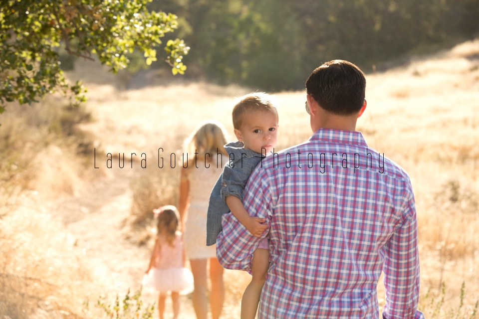 gallery_CirboFamily_MiniSession_003