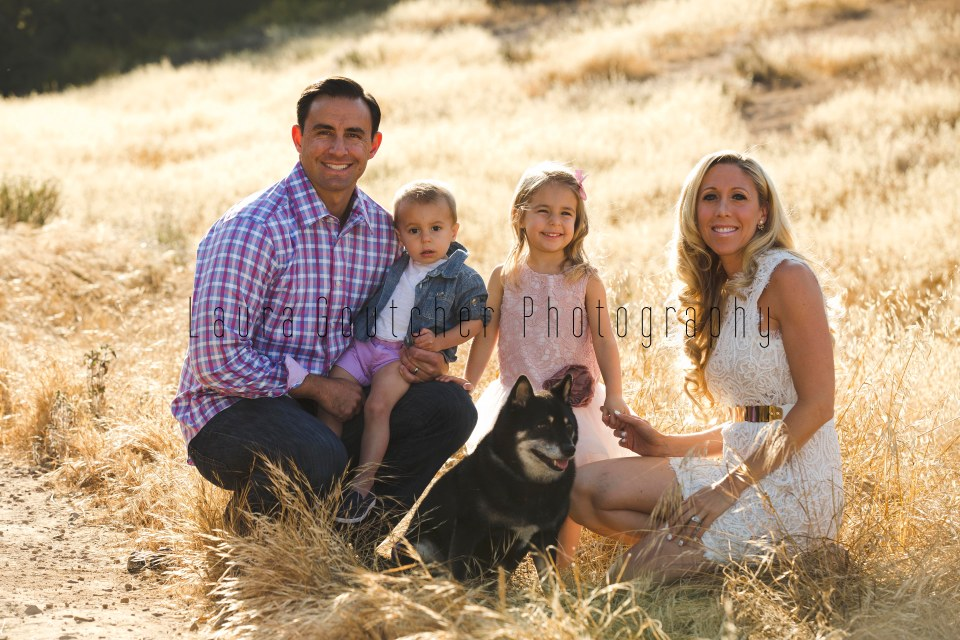 gallery_CirboFamily_MiniSession_005