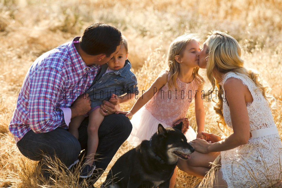 gallery_CirboFamily_MiniSession_008