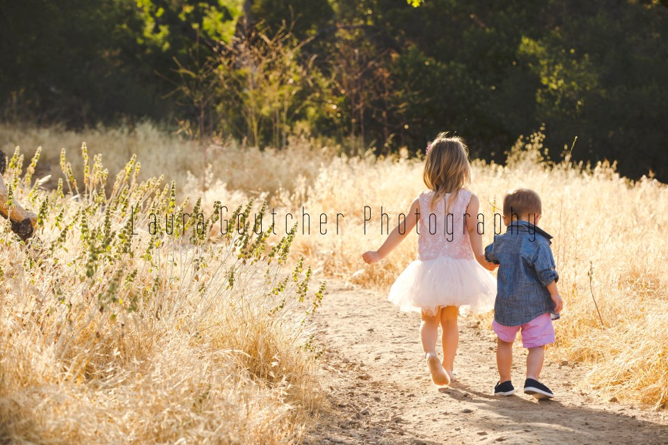 gallery_CirboFamily_MiniSession_031