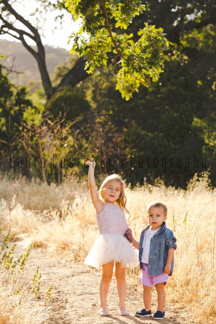 gallery_CirboFamily_MiniSession_034