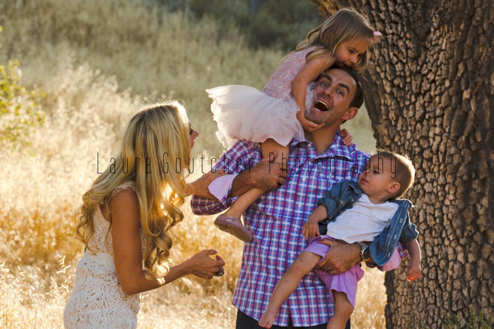 gallery_CirboFamily_MiniSession_063
