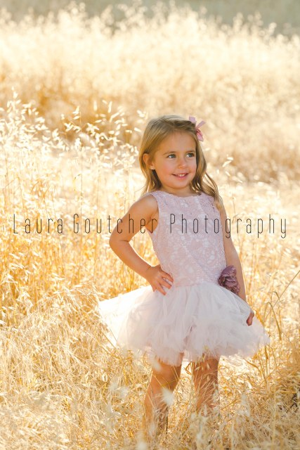 gallery_CirboFamily_MiniSession_066