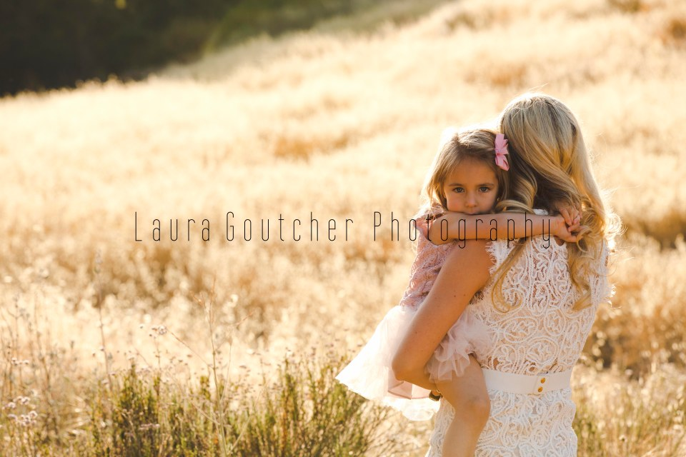 gallery_CirboFamily_MiniSession_082